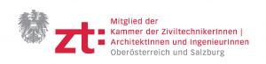 zt_logo_OS_Mitglied_4c